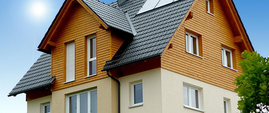 226dc744b5cb22 Die Idee für ein eigenes Haus wurde im Jahre 2009 geboren. Zunächst  schauten wir uns nach gebrauchten Immobilien um. Wir haben schnell  festgestellt